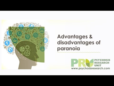 CBT: Phase 1 - Assessment & Engagement Phase - Psychosis