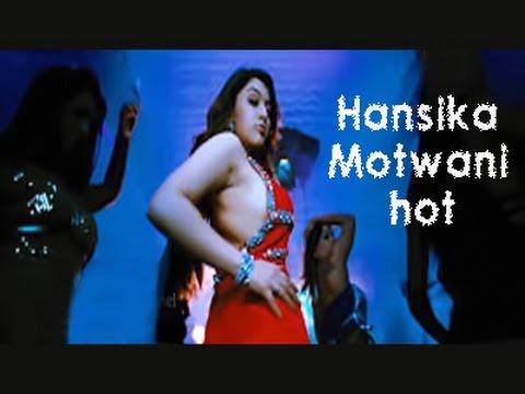 kathi video songs hd 1080p blu ray tamil 2014 saii