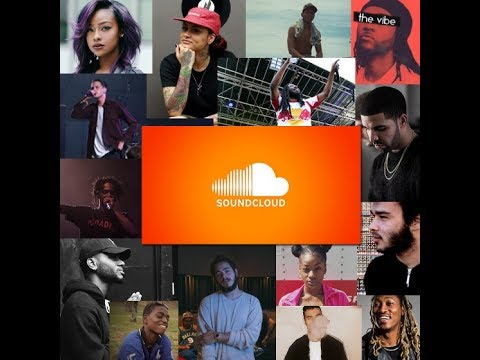 SoundCloud Allegedly only has enough money to last about 50 days or so. They Deny it.
