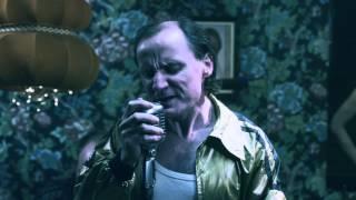 Mayd Hubb Meets Joe Pilgrim - Mellowmoon (Dirty version) - (Official Clip)