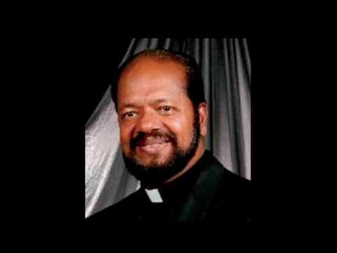 Fr. Jose Maniyangat's Testimony  (Hell, Purgatory, & Heaven)