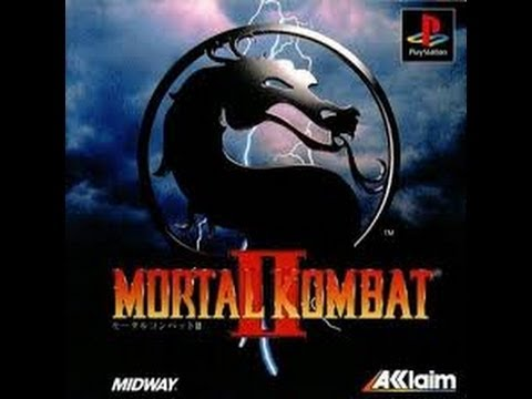 Mortal kombat 2 ps2 game daytona casino news