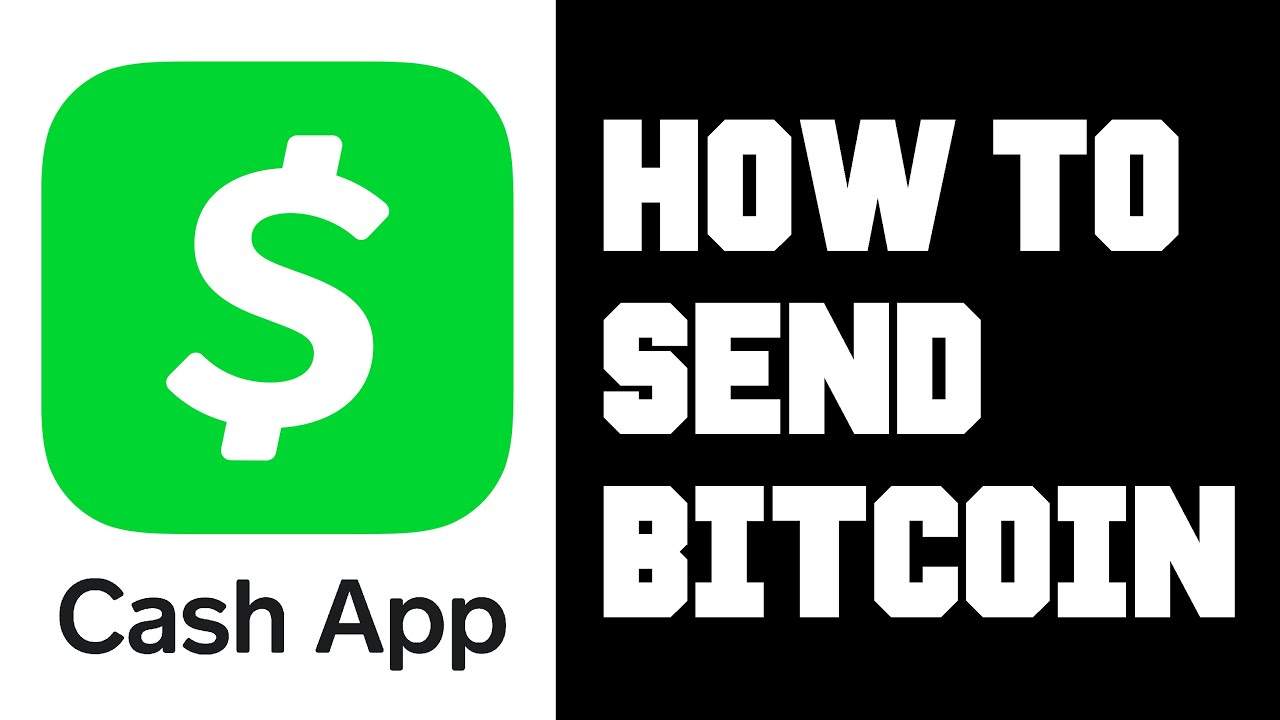 Holen Sie sich kostenlosen Bitcoin auf Cash-App