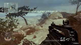 MrHackerDude1 - ViYoutube com