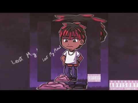(New) Lil Uzi Vert • Lost My Mind (Feat. NAV & Travis Scott) (2018)