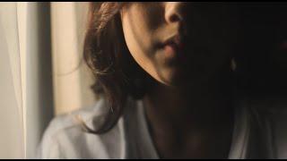 Nadin Amizah - seperti takdir kita yang tulis (Official Lyric Video)