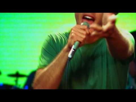 Mattafix - Cool Down The Pace