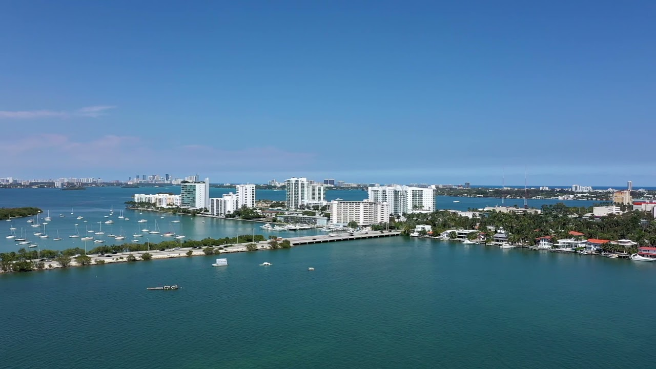 1850 Treasure Island miami Florida