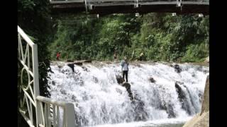 Rondreis Vietnam Juli 2015