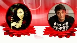 Станислав и Юлия Наша с тобой любовь