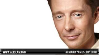 Farooq Aftab interview with Andy Crane |CharlieHebdo | BBC Radio Sheffield