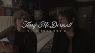 TTTF Room Sessions - Terry McDermott