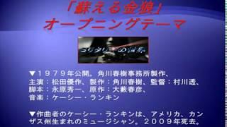 「元警察官が教える拳銃の撃ち方」 http://2koizumi.sakura.ne.jp/gun-n...