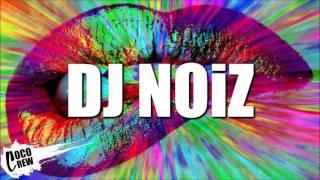 DJ NOIZ - GTFOH 3