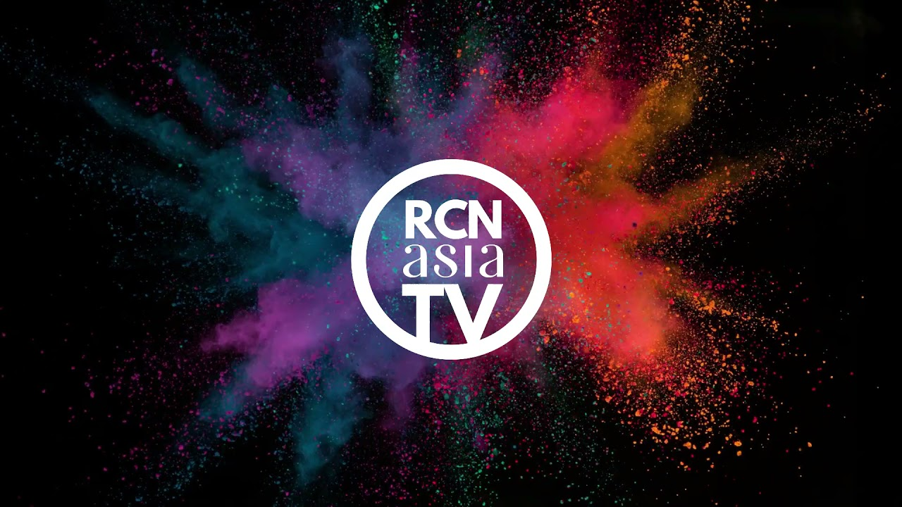 RCN Asia TV