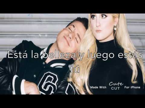 ☾Charlie Puth - Then There's You Español ☽