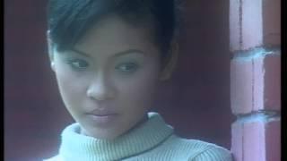 Download lagu Siti Nordiana Bukan Mengungkit Tapi Membangkit MP3