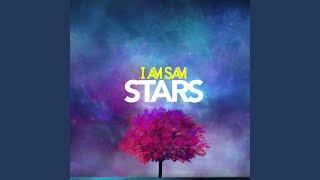 Provided to YouTube by Xelon Entertainment Stars (Marcus Santoro Re...