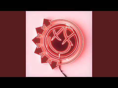 blink-182 long for better times on sublime new song 'Happy Days' - listen