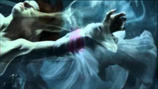 Аквариум - Девушки Танцуют Одни.