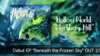 Hollow World - Wychbury Hill