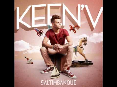 Download Keen'V Dit Moi Oui Marina