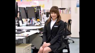 AKB48の入山杏奈が、テレビ朝日系ドラマ『緊急取調室』(毎週木曜 後9:...