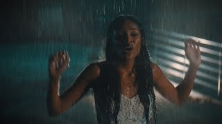 Deja Hall - When It Rains