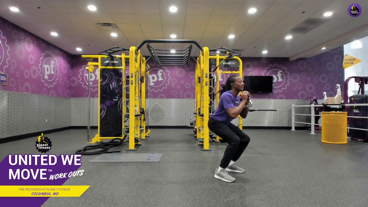 Planet Fitness Interview Questions Glassdoor