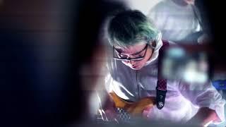 THOMAS RAMDHAN - Launching Album (Liputan)