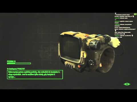 Fallout 4, Odcinek #18: RPG Bez Głównego Questa