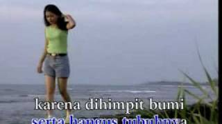 Indonesian most popular music ( Dang Dut )