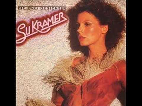 Su Kramer  Melodie der großen Einsamkeit 1978