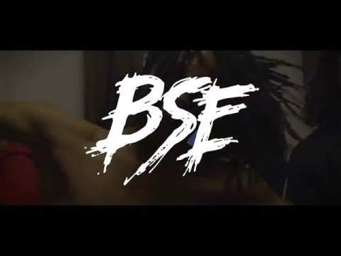 BSE - Got It Now