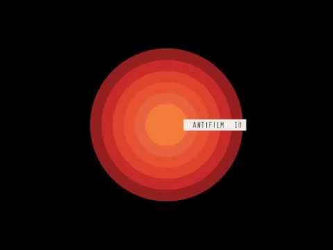 Antifilm - Here comes the son