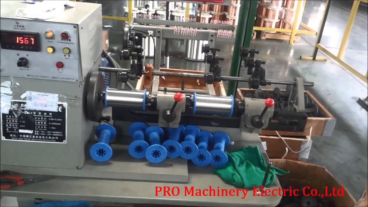 Takamaz Machinery Co Ltd Mail