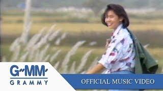 น้ำตาไส้เดือน - จินตหรา พูนลาภ【OFFICIAL MV】