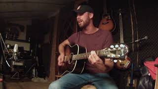 They dont know, Jason Aldean cover