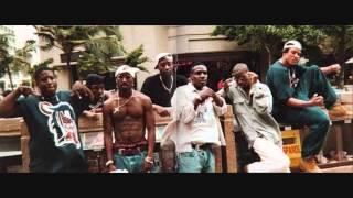 2Pac ft Outlawz - Die Slow (OG) [HQ]