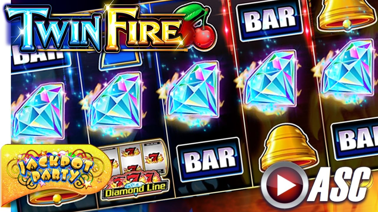 Spiele Burning Flame - Video Slots Online