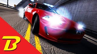 "Need For Speed: Hot Pursuit (PC) Gameplay Walkthrough Part 25 | ""ENCORE PERFORMANCE"""