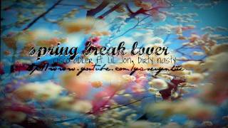 free mp3 songs download - Spring break lover mp3 - Free