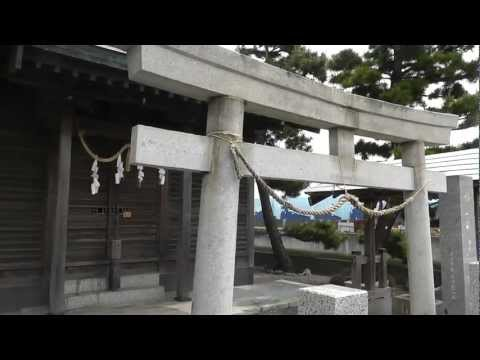 How To Pray At A Japan Shinto Shrine