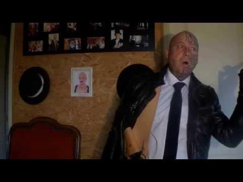 download le solitaire belmondo policier french film complet en francais youtube video to 3gp. Black Bedroom Furniture Sets. Home Design Ideas