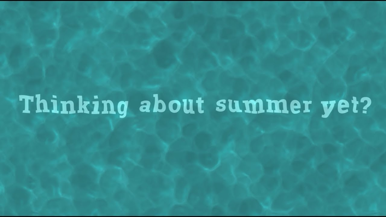 2019 UT Online Summer Course Sizzler