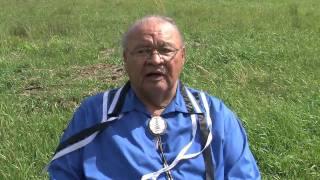Video Mohawk Nation Sub-Chief Jake Swamp: The Sacredness of Feathers download MP3, 3GP, MP4, WEBM, AVI, FLV November 2017
