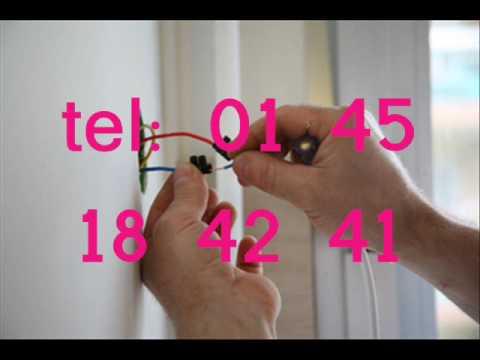 electricien paris 75007:www.urgence-electricien.fr.electricien paris 7eme