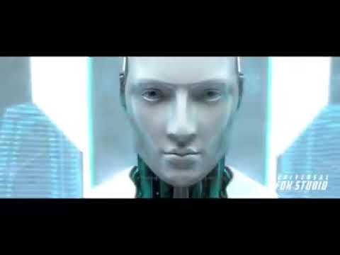 Download robot 30 official trailer superstar rajinikanth amy jackson shankar robot 20 trailer NR