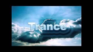 Planet B.E.N-Track 4