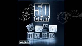 50 Cent Baby by Me feat Gucci Mane REMIX 2010 DJ KILLER S REMIX 720p [HD]